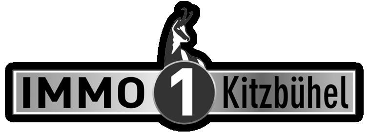 Immo1Kitzbühel - Immobilien Kitzbühel und Kitzbüheler Alpen