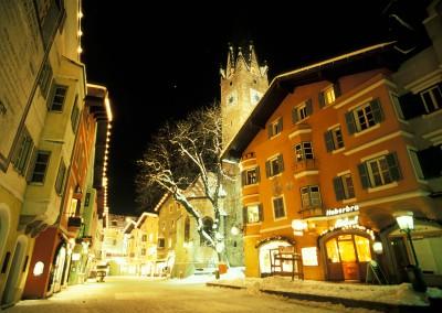 KAM_000336_Kitzbuehel-Innenstadt_Fotograf-Albin-Niederstrasser