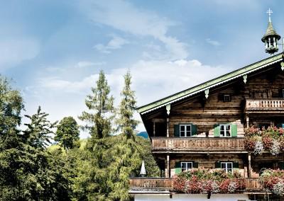 KAM_002365_Erbhofweg-Hallerwirt_Archiv-Kitzbuehel-Tourismus-(c)-Medialounge