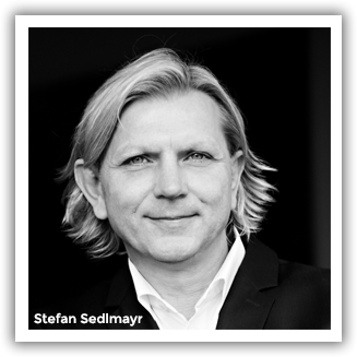 Stefan Sedlmayr Immo1 Kitzbühel Immobilien