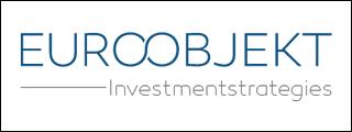 EuroObjekt Investmentstrategies