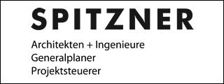 Spitzner Architekten und Ingenieure