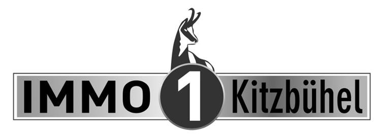 Immo1 Kitzbühel Immobilien